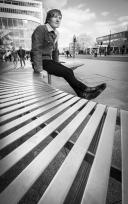 Photo: Jolyon Holroyd